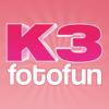 K3 fotofun