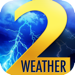 WSBTV Channel 2 – Atlanta Weather, Radar, Forecast