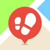 子どもとのおでかけ場所を地図で検索!いこーよ - Actindi Inc.