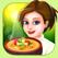 スター シェフ - Star Chef