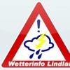 Wetterinfo Lindlar
