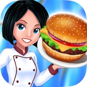 Kitchen Craze World Cooking Chef Fever Gems and Coins Hack – Android and iOS