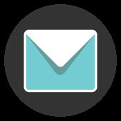 Email Archiver Enterprise