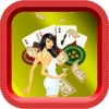 Amazing Casino - Free Girl Slots