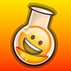 Smirk Lab - Create Emojis & Create Stickers create