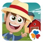 Tommy's Farm icon