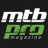MTBpro Magazine