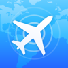 The Flight Tracker - Rastreador de Vuelos