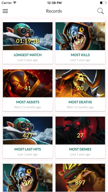 helper for dota 2 live games by arpan roy