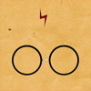 Quotes for Harry Potter