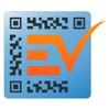 e-vending account