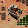 Army Tank 2017 :  War Game