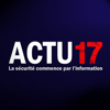 CAN Bernard - Actu17  artwork