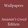 Best HD Wallpapers For Assassin's Creed Edition