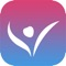 download YONO Period, Fertility, and Ovulation Monitor