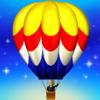 氢气球冒险之旅:我的免费中文版冒险游戏