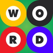 Word Ball Pool