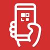 WeCheck - Smart Barcode Scanner Simple & Fast Wiki
