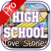 High School Love Stories Pro Wiki