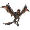 Dynosaurs Encyclopedia Wiki