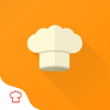 World Cuisines - Discover Cooking Recipes