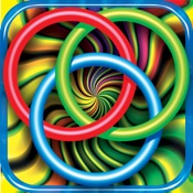 Illusion Wallpapers √