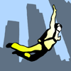 iBASEjump
