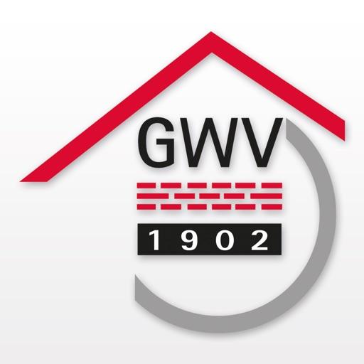 GWV Bochum direkt images