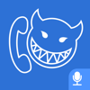 Prank Dial Recorder - Fake Spoof Phone Call App
