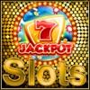 Jackpot Scatter Party Slots – Best Slot in Vegas
