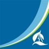 Gulf Breeze UMC Wiki