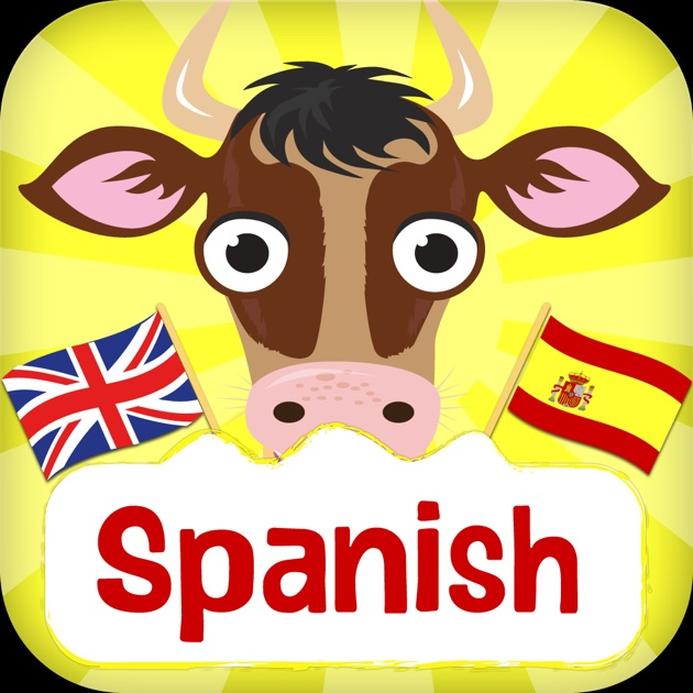 Apps To Learn And Translate Spanish On The iPad: iPad ...