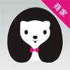 熊狸家商家 Wiki