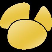 Navicat Premium - multi database management gui