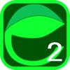 eco検定対策セミナー(第2部)「環境問題を知る」