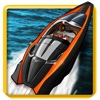 JetBoard Speed Racer racer speed wanted
