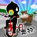 無双 ! 三輪車 - 楽しい 子供 向け 無料 ゲーム
