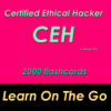 Basics of Ethical Hacker CEH Exam Review 2000 Q&A Wiki