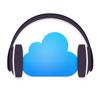 CloudBeats Lite music player for Dropbox, Onedrive