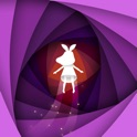 Fairyland Story icon