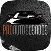 Pro Autos Usados