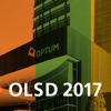 Optum Life Sciences Day 2017 Wiki