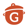 Gousto - Easy to Cook Recipes Delivered