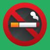 RauchFrei - Unterstützung für Nichraucher