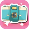 BeautyBuffet - fotografie editor di foto