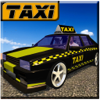 ciudad taxi conducción simulador Pro 2017 Wiki