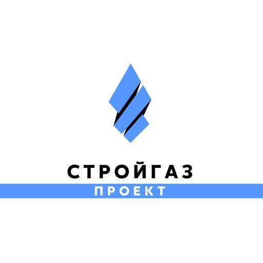ИАС Ямал