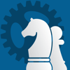 Chess Cheats - for Chess with Friends
