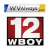 WBOY NEWS 12