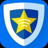 Star VPN - Free VPN Proxy & Unlimited VPN Security - Oleksandr Veretelnykov Cover Art